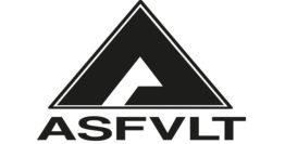 ASFVLT